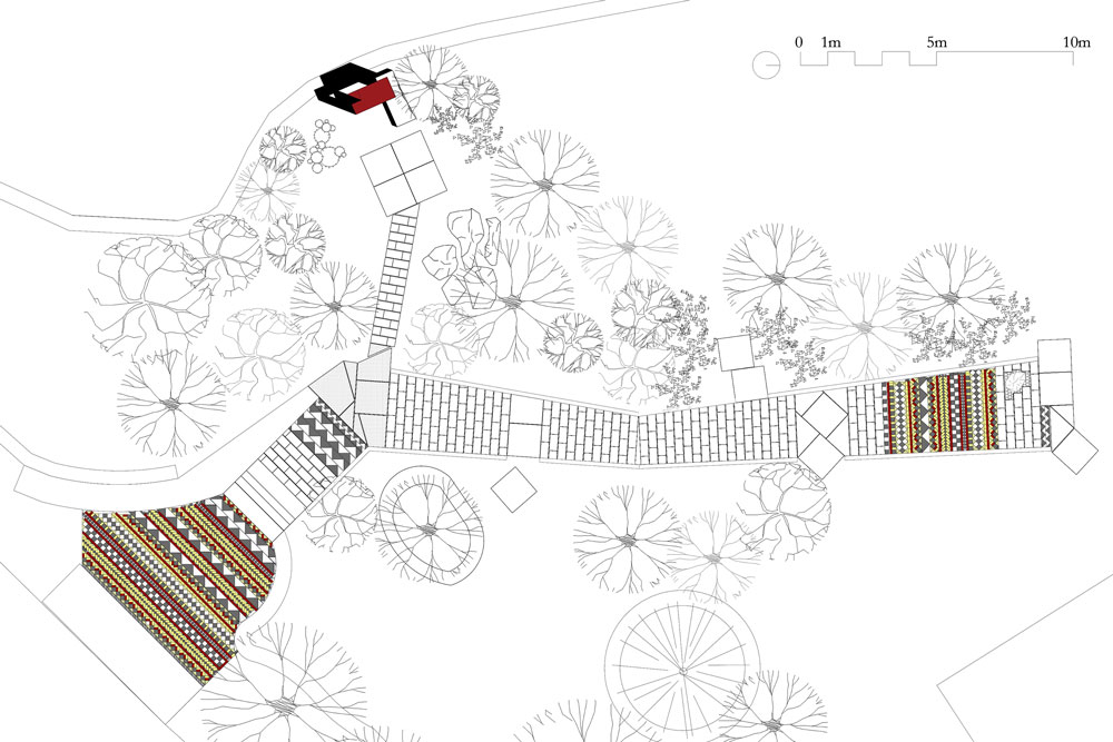 14_ARCHICAD_Fancello_17_Canales