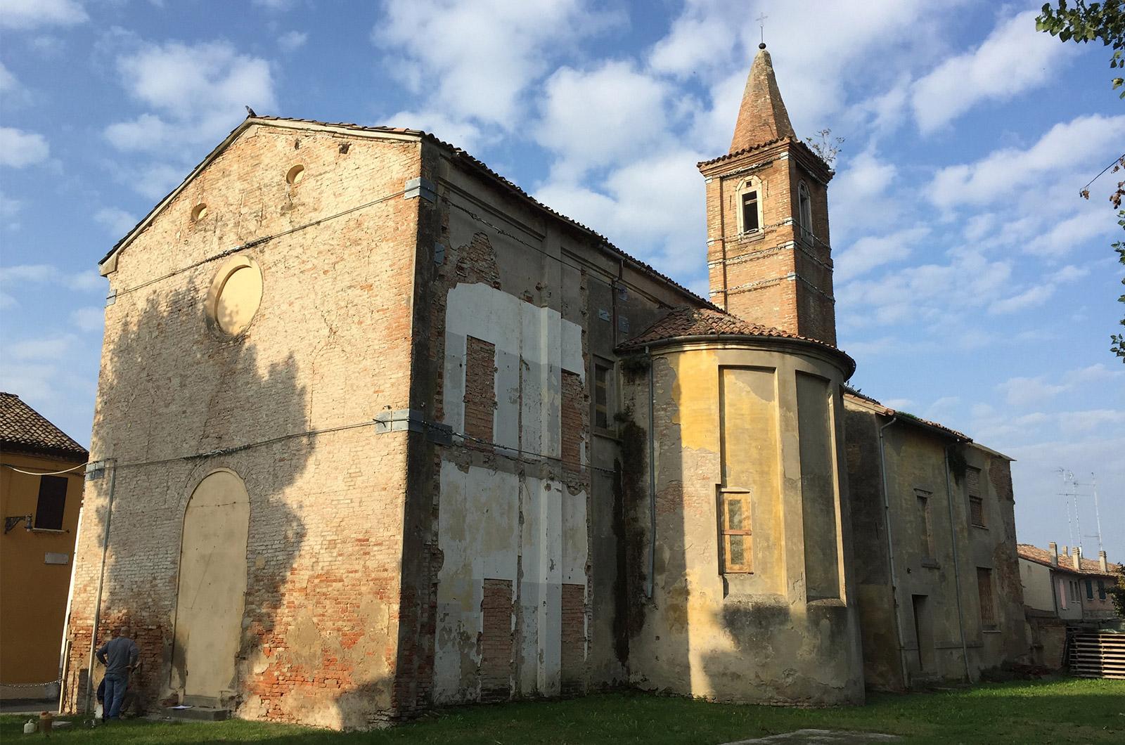 01_restauro-BIM-Chiesa-San-Giovanni