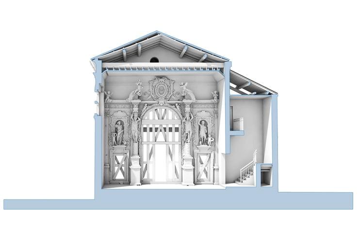 02_restauro-BIM-Chiesa-San-Giovanni_facciata