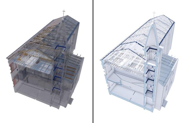 03_restauro-BIM-Chiesa-San-Giovanni