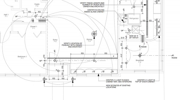 E02-Lighting-Plan-600x333