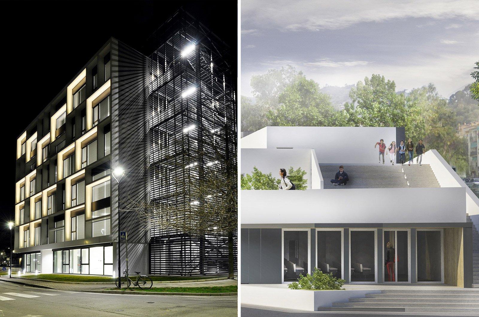 Eutecne-architetti-progetti