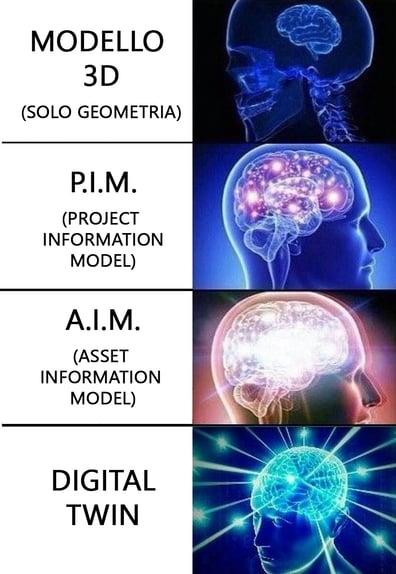 Expanding-Brain_2