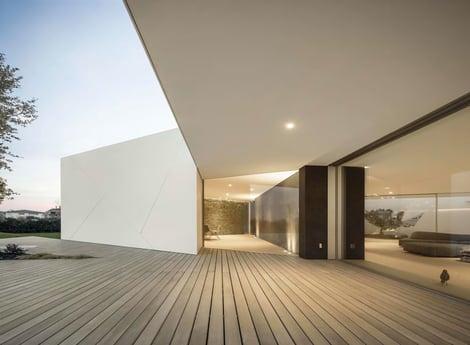 GRAPHISOFT - 3ndy studio - dettaglio villa