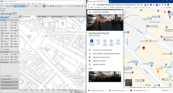 posizione-progetto-mappe