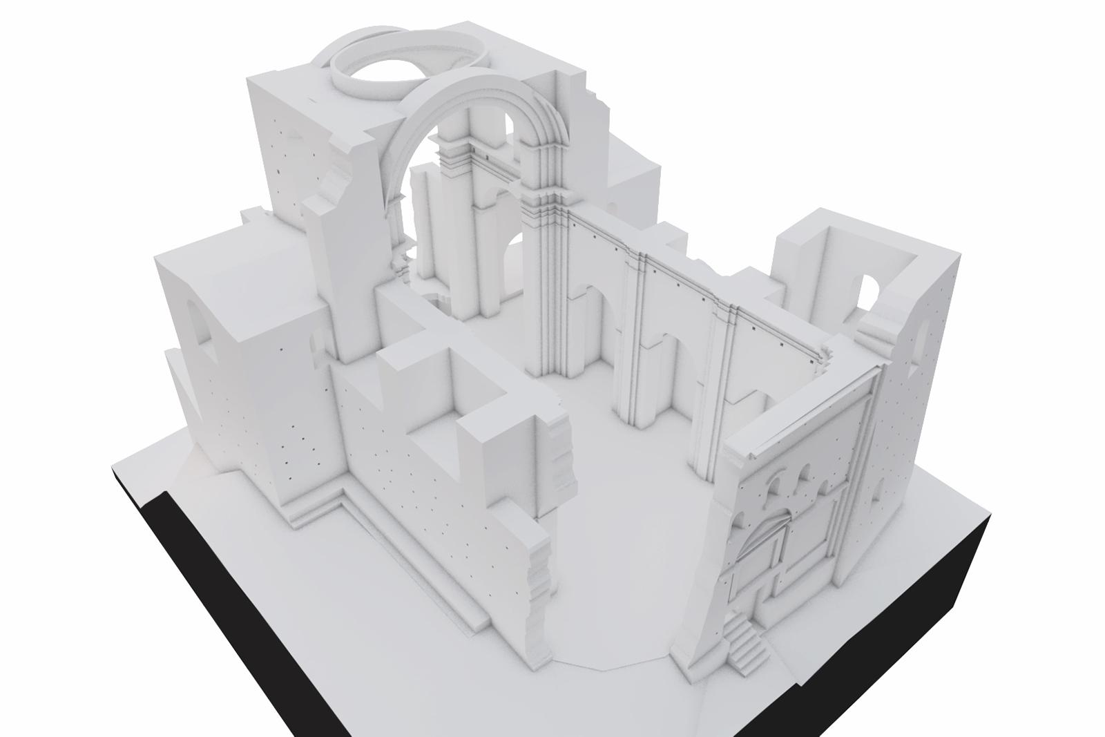 modellazione-chiesa-diruta_02
