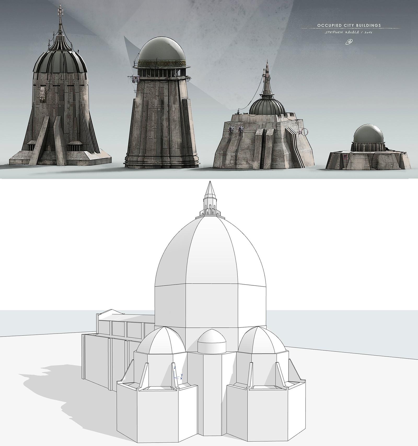 Star-Wars_Brunelleschi