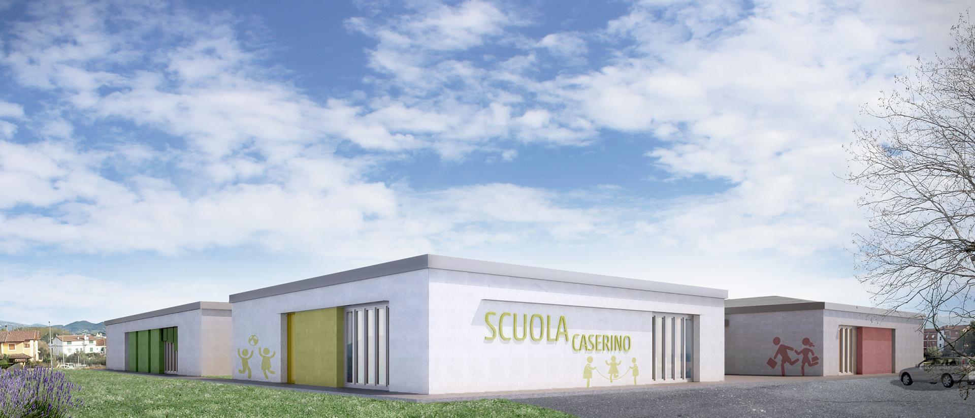 Exup_Scuola-Caserino_render-esterno