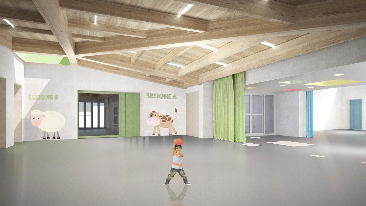 Exup_Scuola-Caserino_render-interno