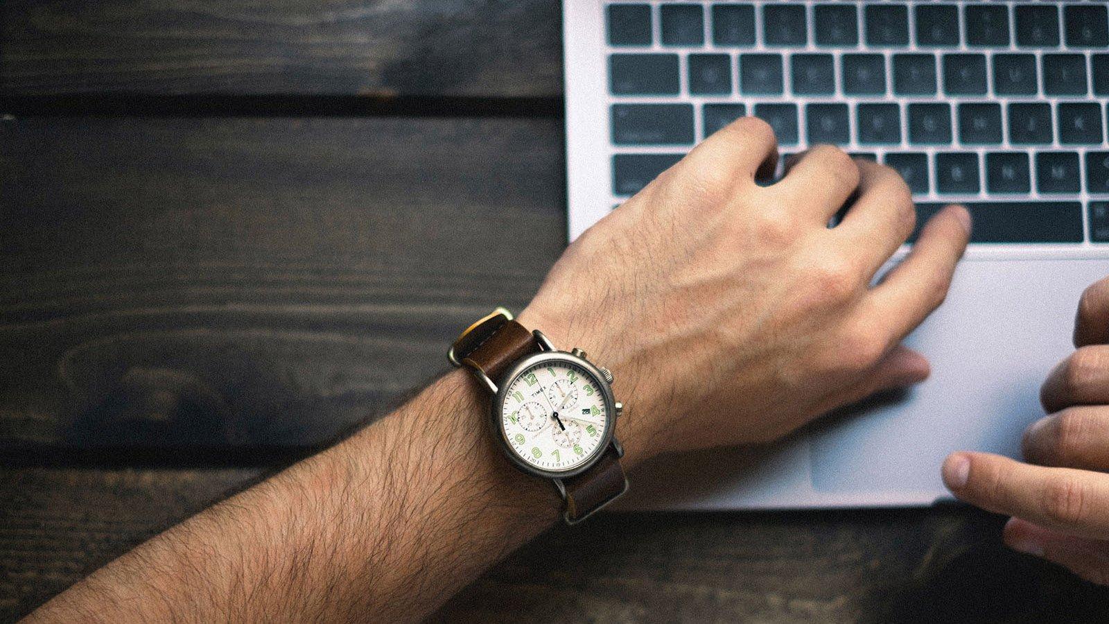 fattore-tempo_cambio-tecnologia_02