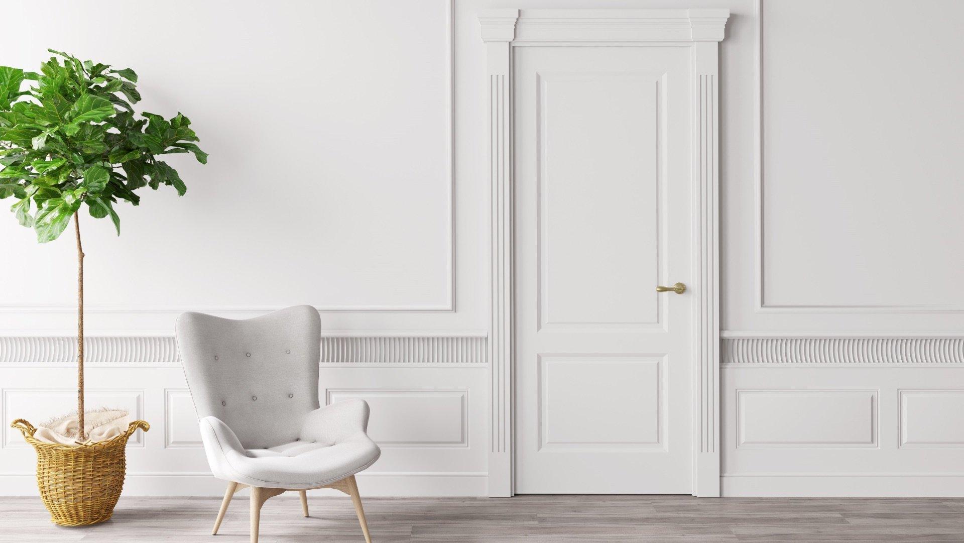 battiscopa-interior-design