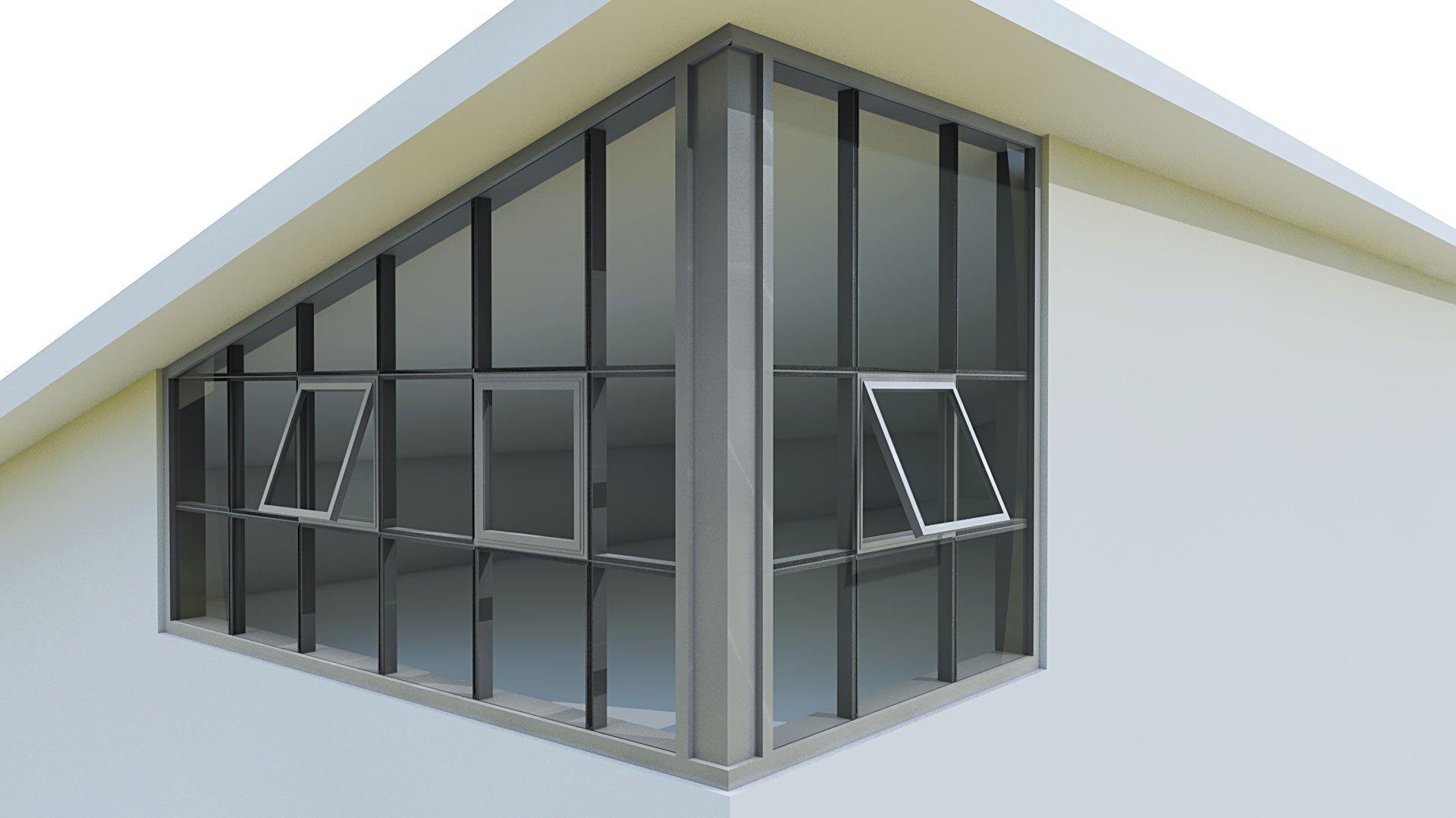 AC22-Finestra-sottotetto-a-angolo