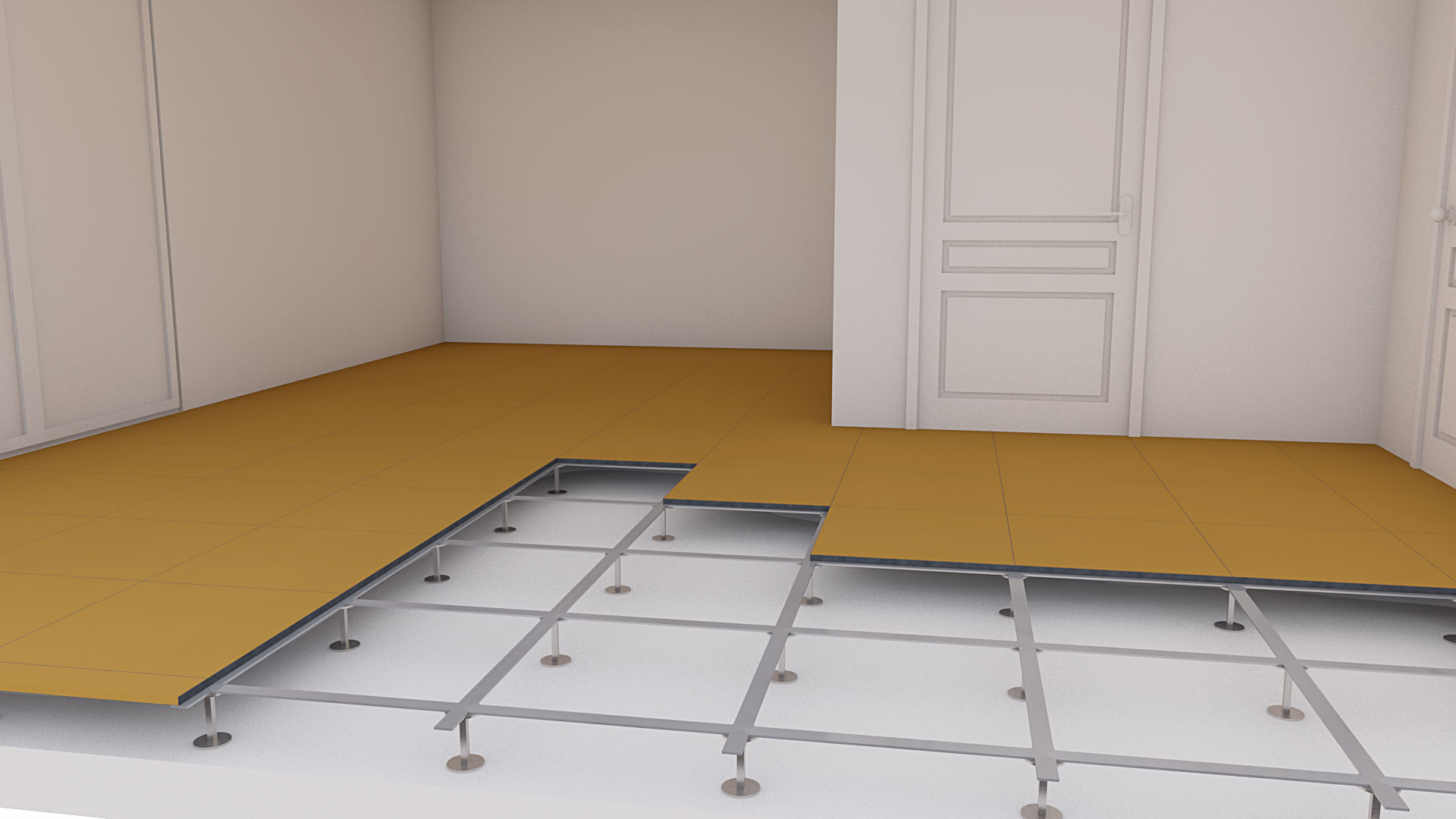 cw-pavimento-galleggiante