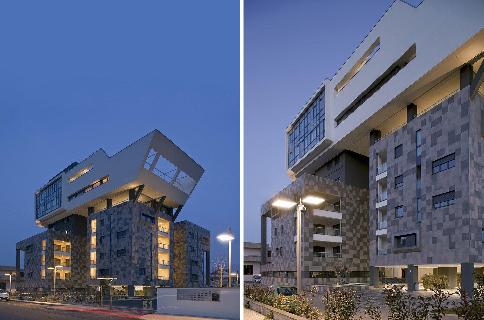residenziale-archicad_Malara-architetti_01