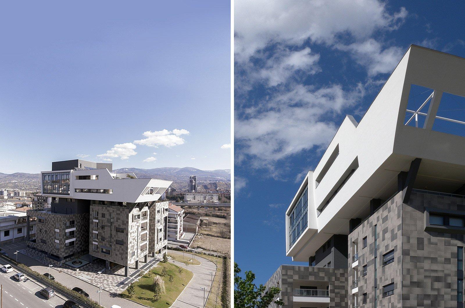 residenziale-archicad_Malara-architetti_02