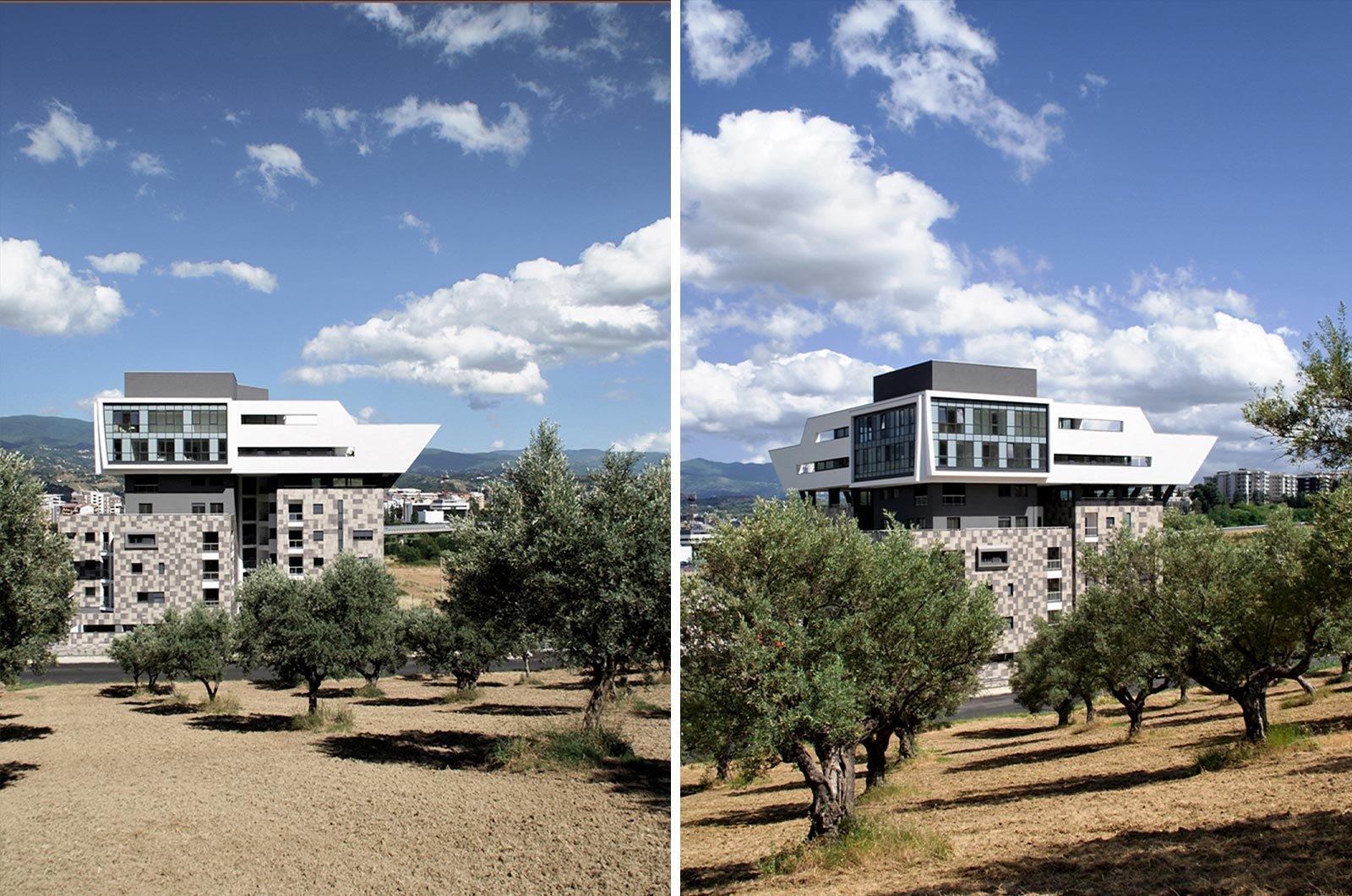 residenziale-archicad_Malara-architetti_03