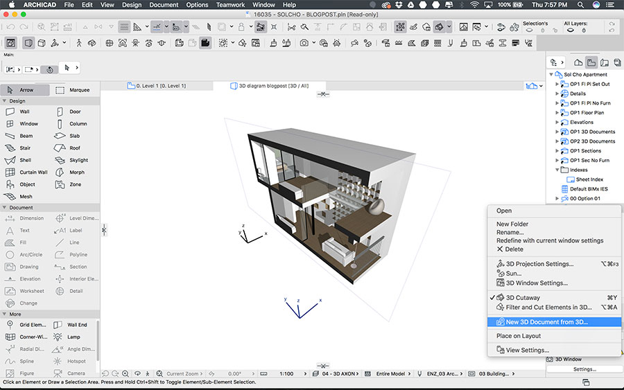 the-power-of-3d-documents-10