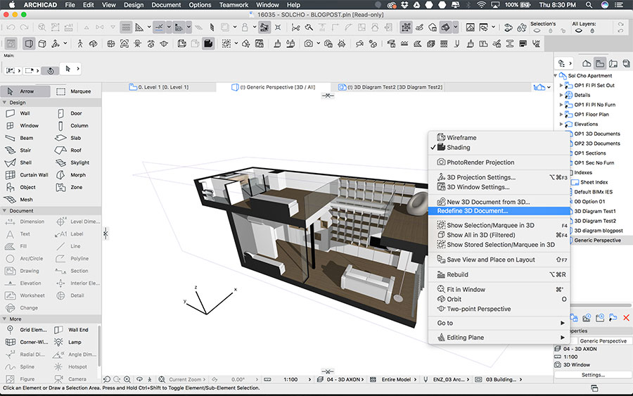 the-power-of-3d-documents-13