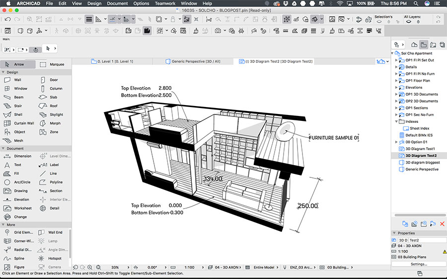the-power-of-3d-documents-16