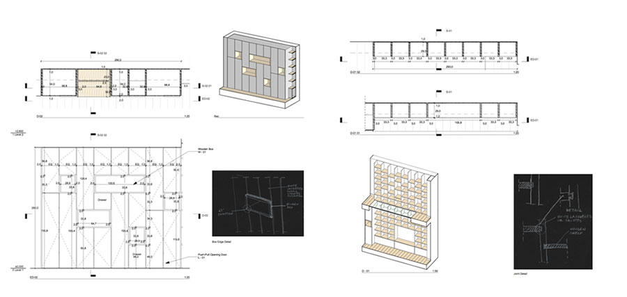 the-power-of-3d-documents-7