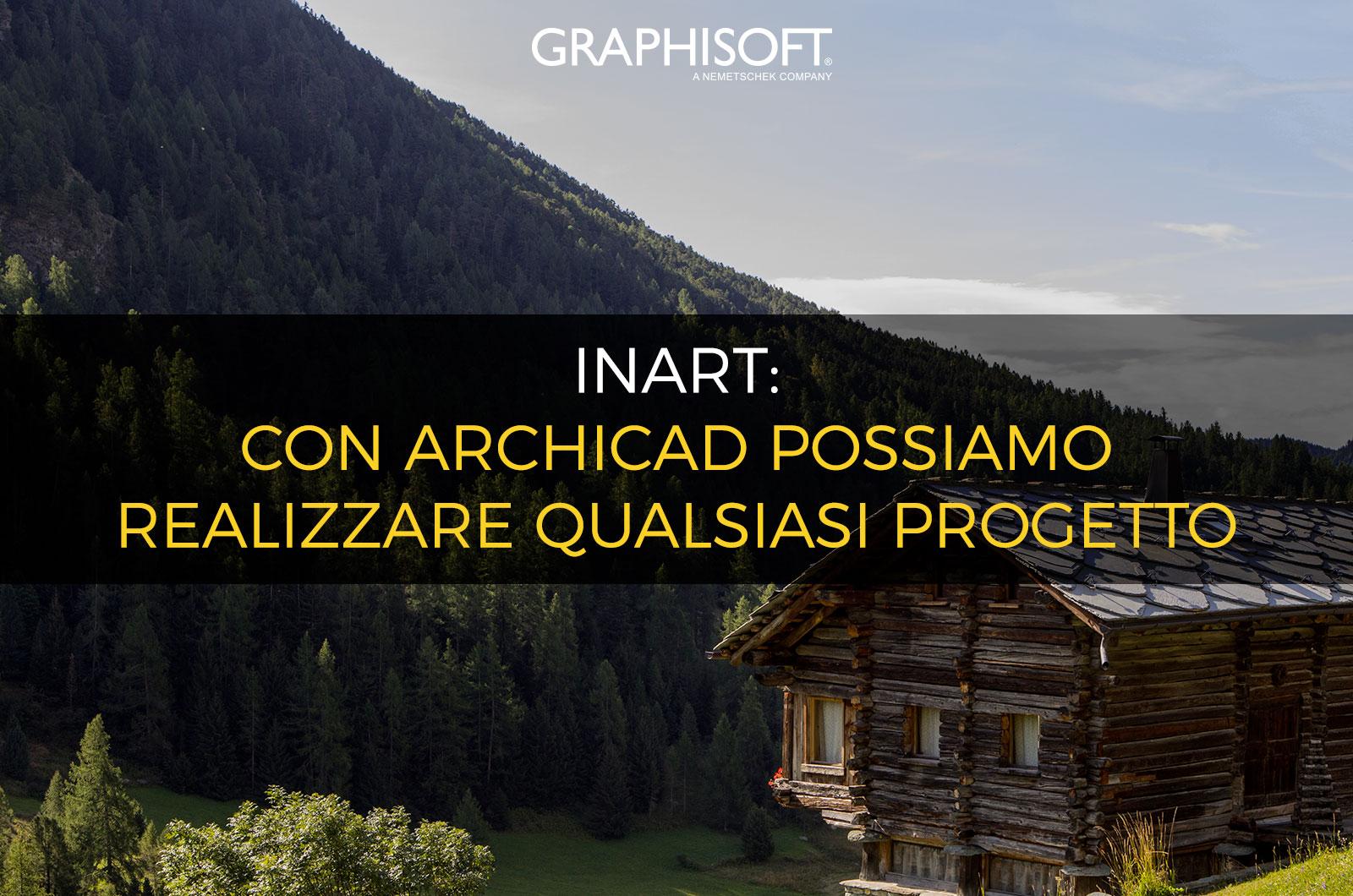 GRAPHISOFT_INART