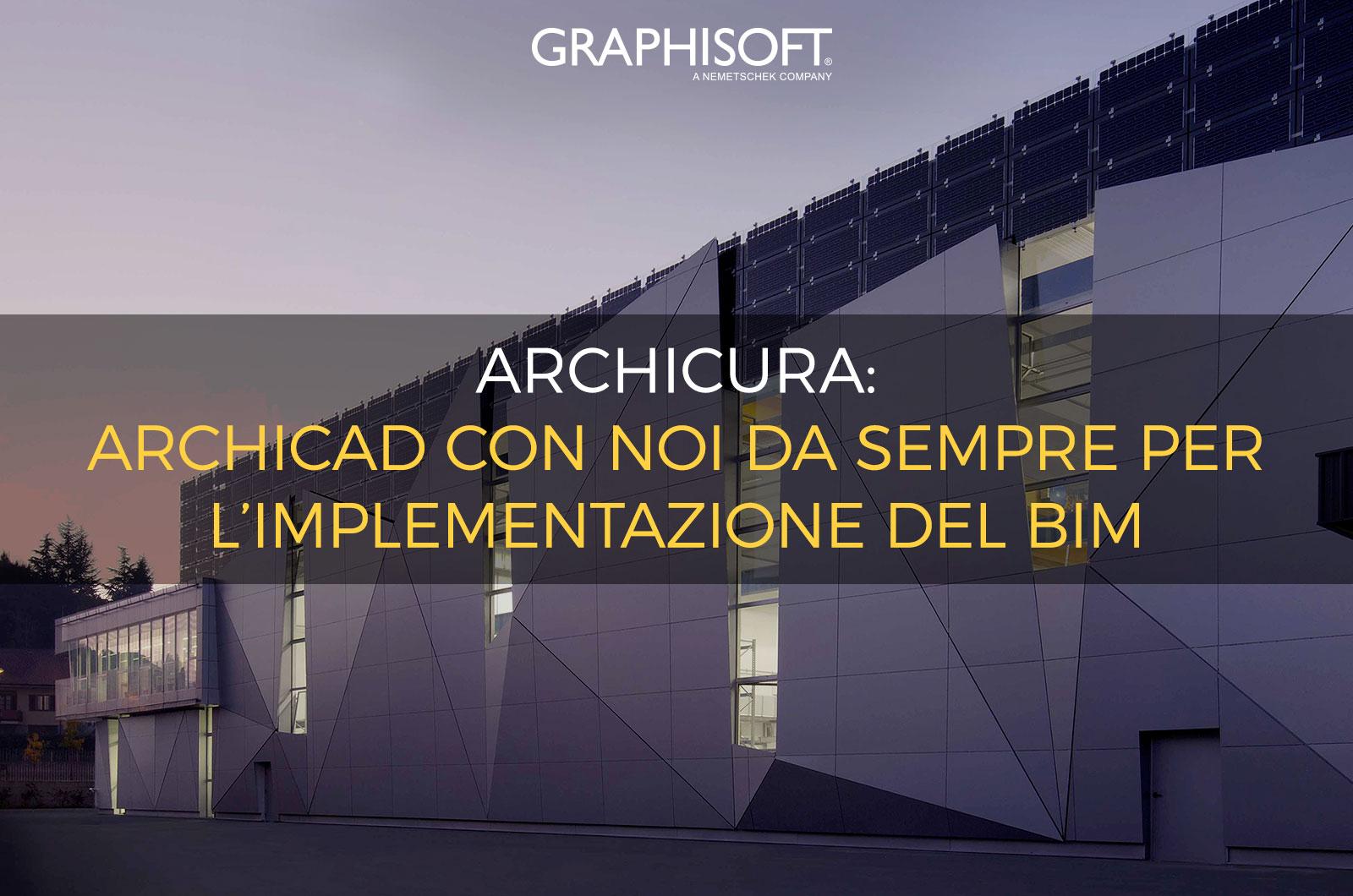 GRAPHISOFT_archicura