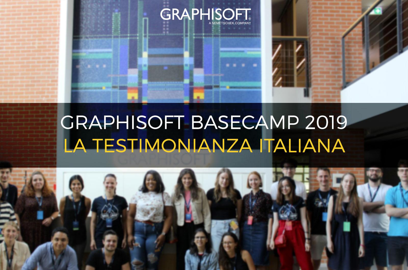 basecamp2019_testimonianza_italiana