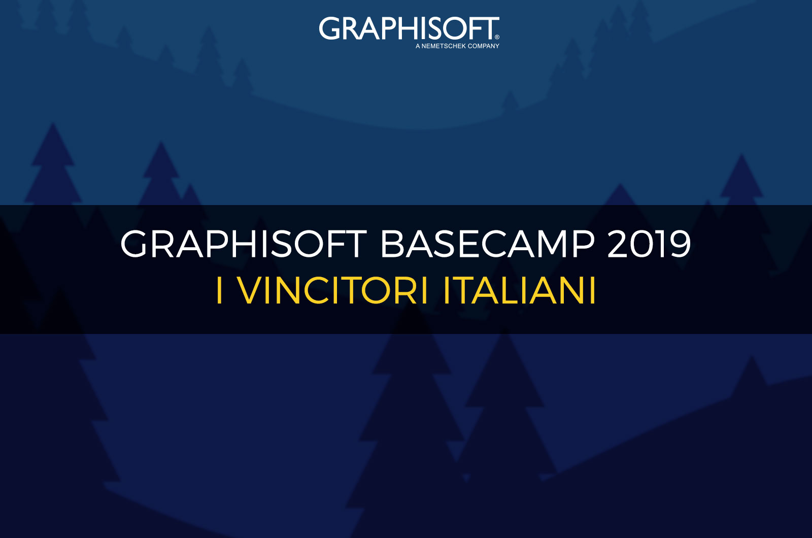 basecamp2019_vincitori_italiani