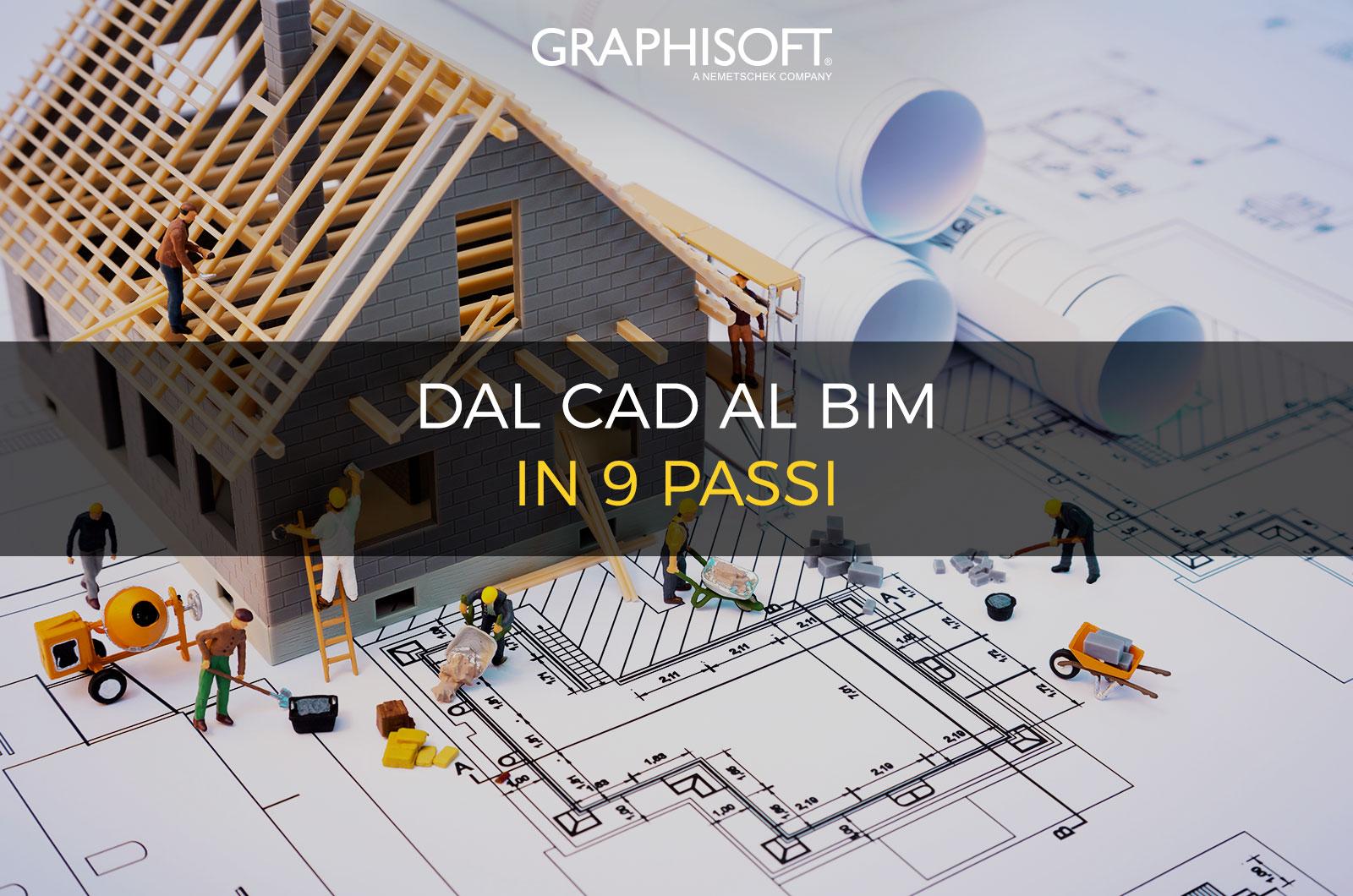cad_a_bim_9_passi