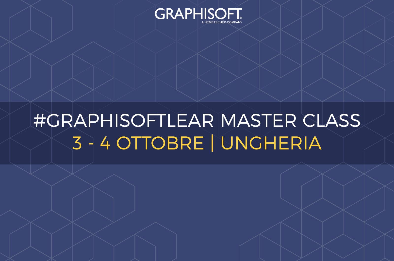 news-graphisoftlearn-ottobre-1